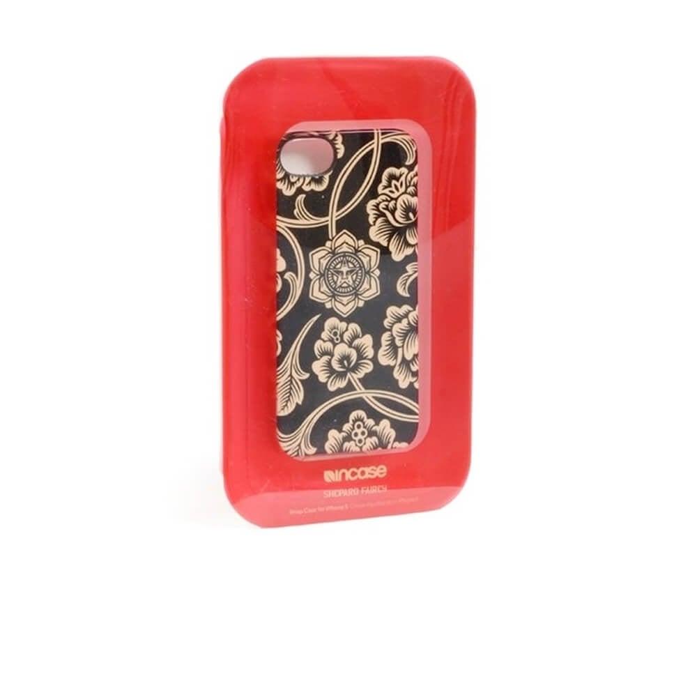Thrasher Iphone  Case