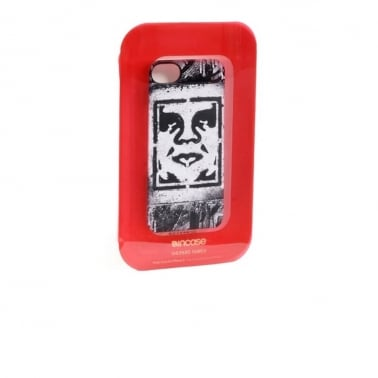 Icon Iphone 5 Case