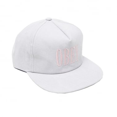 In Bloom Snapback