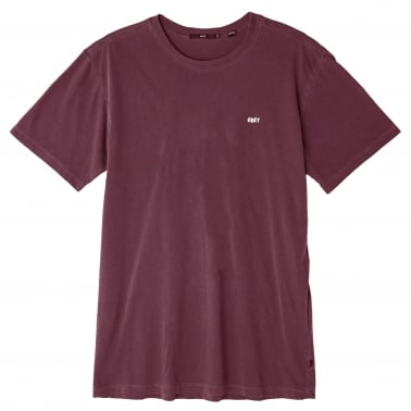 Jumble Lo-Fi T-shirt