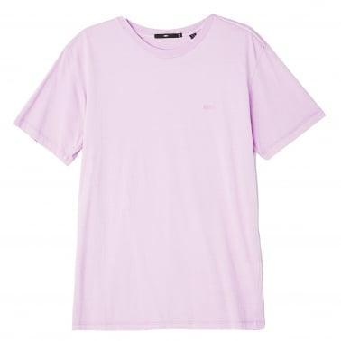 Jumbled Pigment T-Shirt