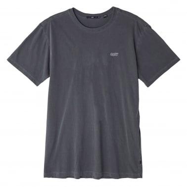 Lo-Fi T-Shirt - Black