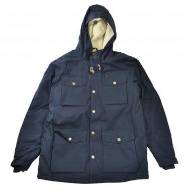 Montclair Jacket