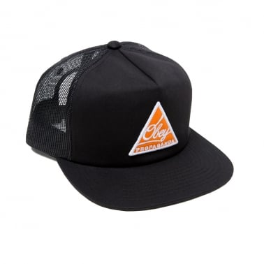 New Federation Trucker Hat