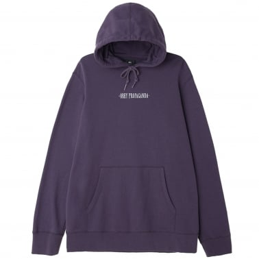 New New Times Pullover