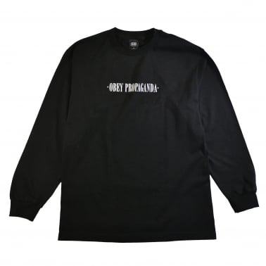 New Times Basic Long Sleeve