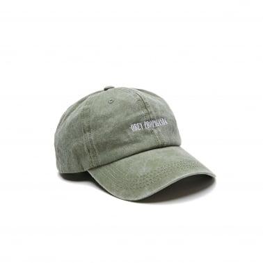 New Times Cap