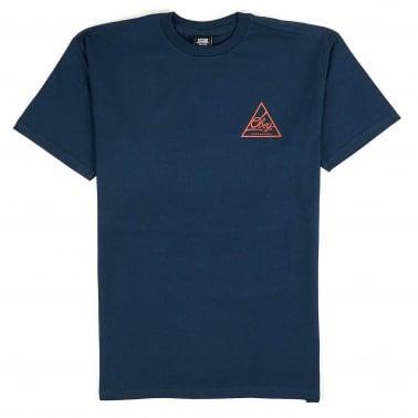 Next Round 2 T-Shirt