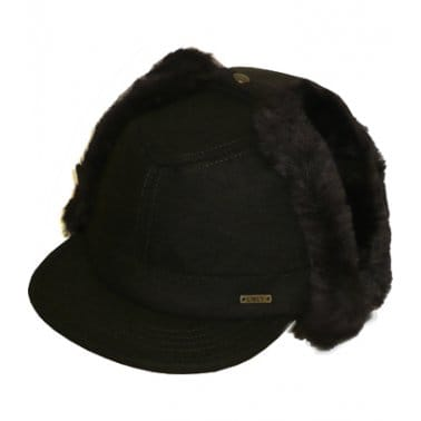 Obey Rurik Hat Army