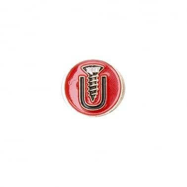 Screw U Pin
