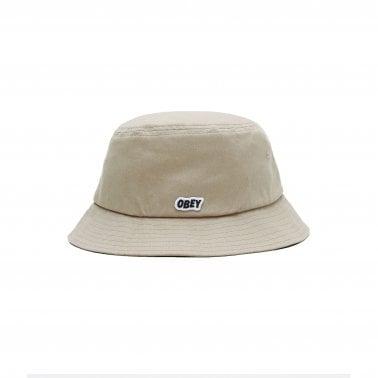 35fd6e16f92 Sleeper Bucket Hat. Obey Sleeper Bucket Hat