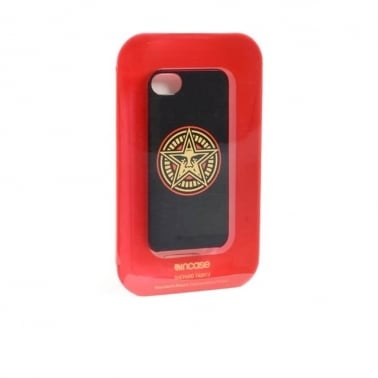 Star Gear Iphone 5 Case