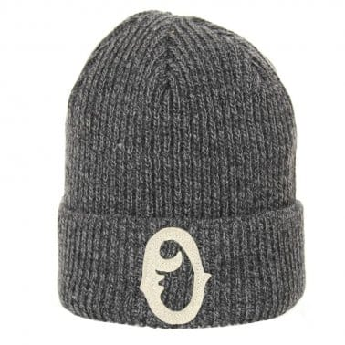Timers Beanie - Charcoal