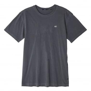 Times Micro T-Shirt