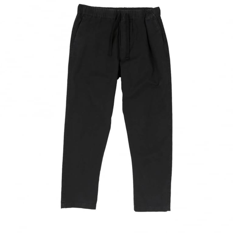 Obey Traveler Pant
