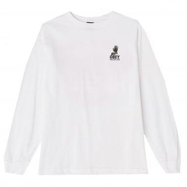 Tuff Love Long Sleeve T-Shirt
