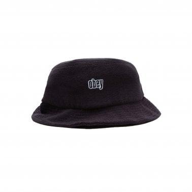 10a56b8d6cf Bucket Hats Caps   Hats
