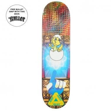 8a69fccb Palace Skateboards | Palace Pro | Adidas | Natterjacks