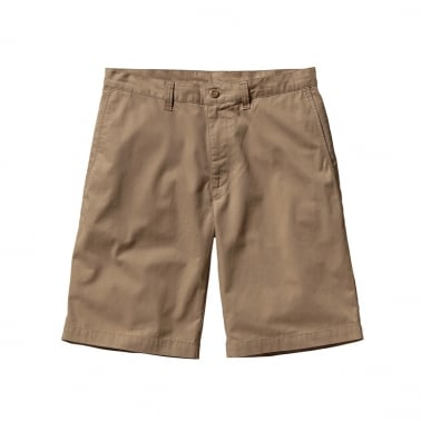 All-Wear Shorts