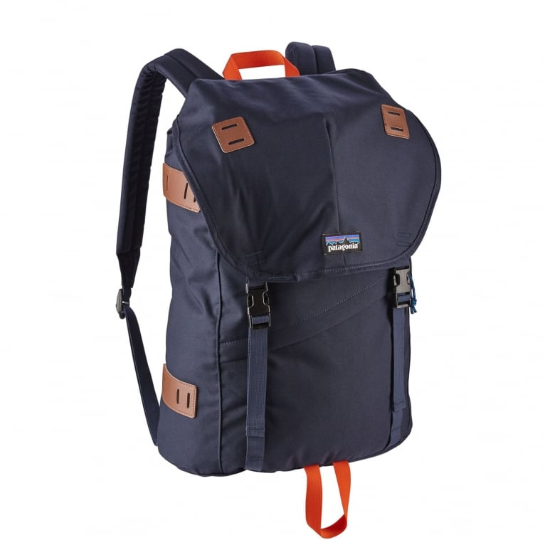 Patagonia Arbor Backpack