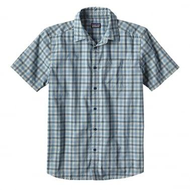 Fezzman Shirt