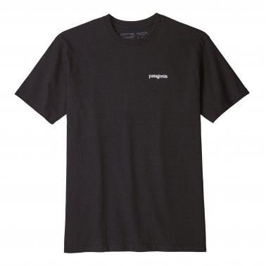 promo code 577f5 98c3b Fitz Roy Horizons T-Shirt