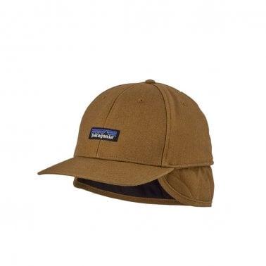 c4738e4a0 Caps   Hats & Snapbacks   Huf   Obey   Stussy   Natterjacks