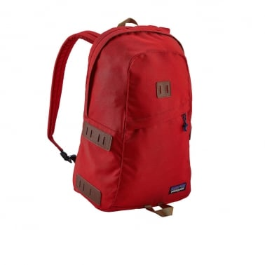 Ironwood Backpack
