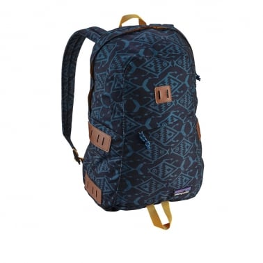 Ironwood Backpack