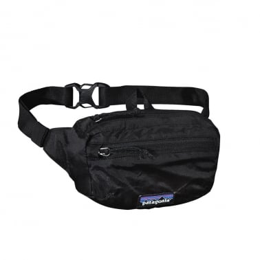 Mini Lightweight Travel Hip Pack 1L