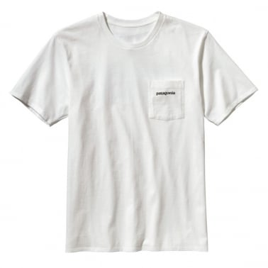 P-6 Pocket T-Shirt