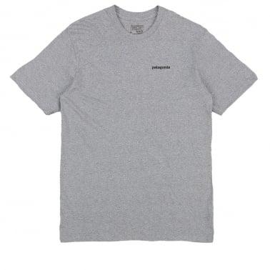 P6 Logo T-shirt
