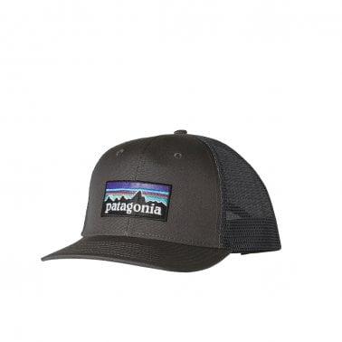 17346624 Patagonia Recycled Wool Cap | Accessories | Natterjacks
