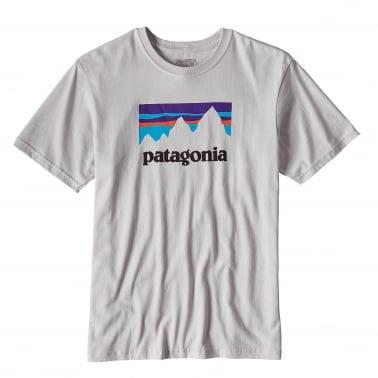 Shop Sticker T-Shirt