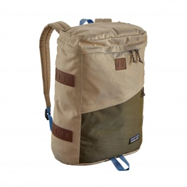 Toromiro Backpack