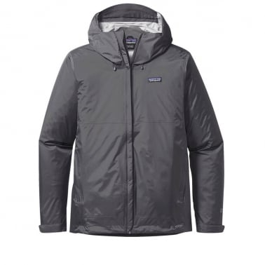 Torrentshell Jacket