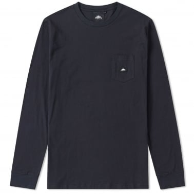 Northbridge Long Sleeve T-Shirt