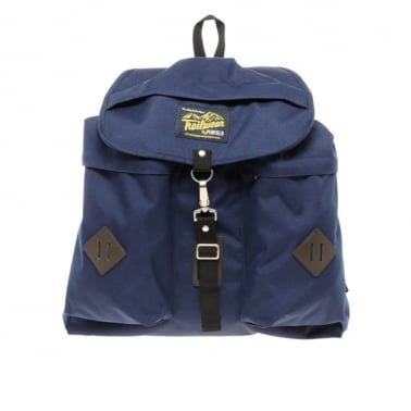 Sweetwater Backpack - Navy
