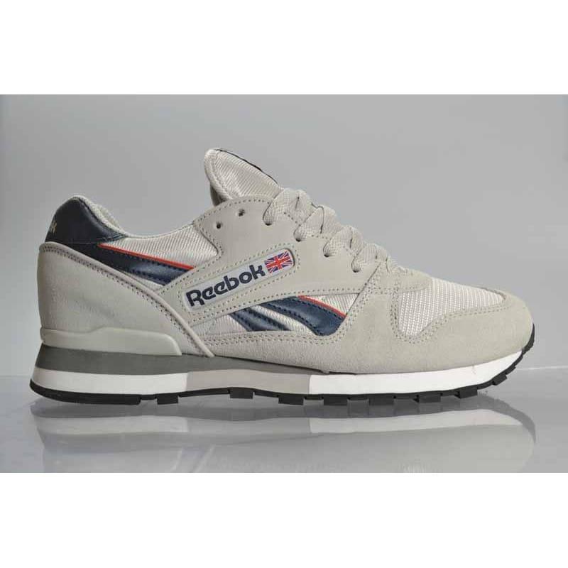Reebok Phase II | SneakerFiles