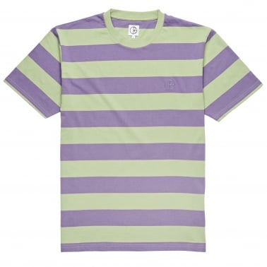 91' Striped T-Shirt