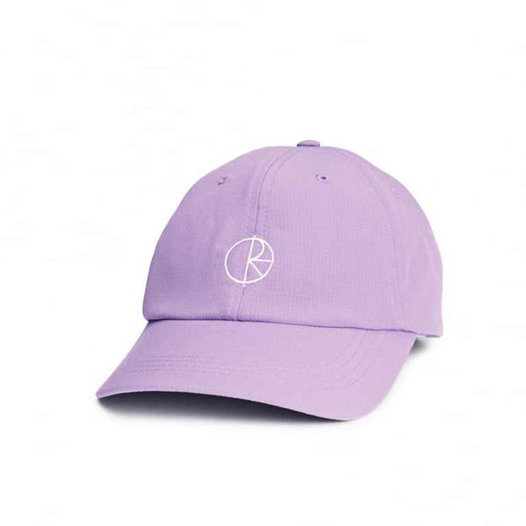 Polar Skate Co. Camper Cap