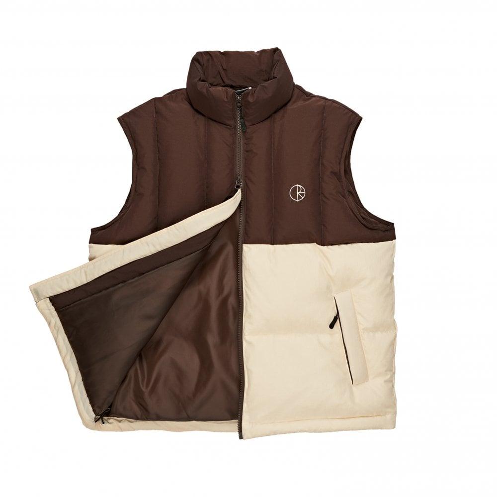 Brown vest combo market club review forex profit