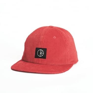 Fat Cord Cap