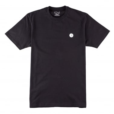 Fill Logo Chest T-Shirt