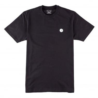 Fill Logo Chest T-Shirt