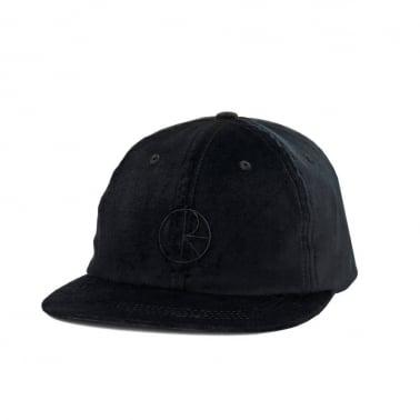 Flat Cord Cap