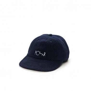 Polar Skate Co. Caps   Hats 9354ad92276
