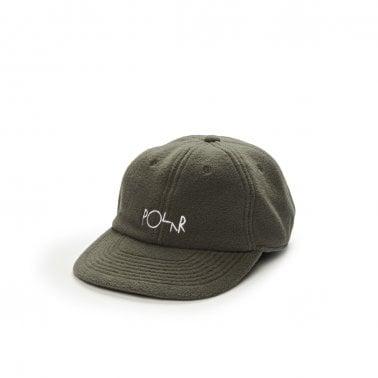 fb08d8f5f0a Polar Skate Co. Caps   Hats