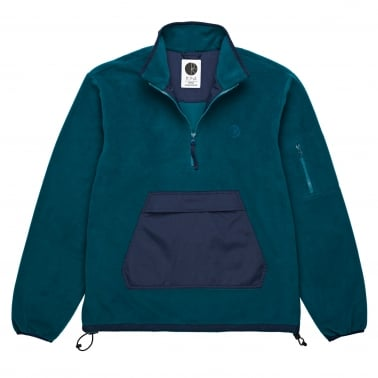 Gonzalez Fleece Jacket