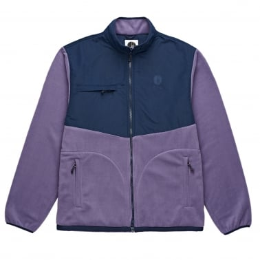 Halberg Fleece